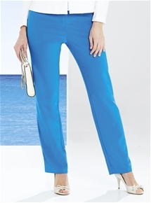 Voyage Trousers