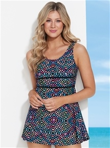 Aline Swimdress