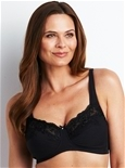 Perfect Fit Lace Rich Cup Bra_15G21_1