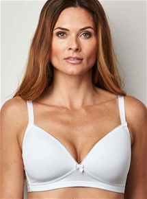 Smooth It T-Shirt Bra
