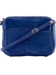 Micro Cross Body Bag