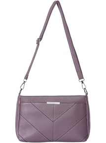 Adelle Shoulder Bag