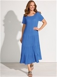 Crinkle Cotton Dress_12S04_1