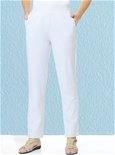 Perfect Fit Pants Short Length_13A36_3