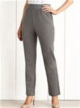 Perfect Fit Pants Regular Length_13F20_1