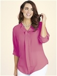 Relaxed Blouse_14P10_0