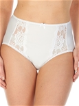 2 Pack Lace Briefs_15B53_2