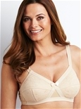 Dream Support Bra_15G23_1