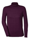 Super Soft Roll Neck_17H69_0