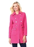 Felicity Candy Coat_17N33_0