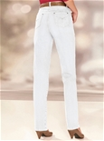Embroidered Pocket Jeans_17Z08_4