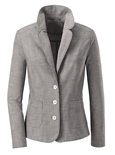 Crisp Cotton Blazer_18H55_0