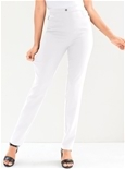 Superstretch Pant_18R77_1