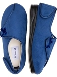 Bow touch Close Slipper_20W11_0