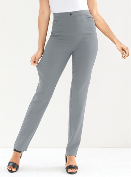 Superstretch Pant